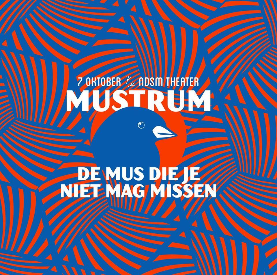 Mustrum.jpg