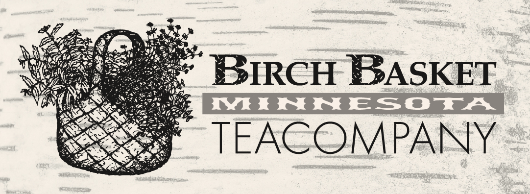Birch Basket Tea Company