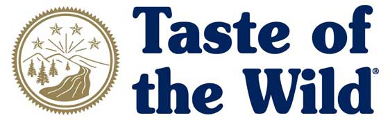 Taste of the Wild.jpg
