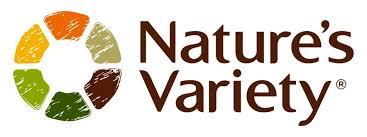 natures variety.jpg