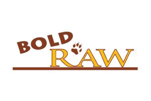Bold-Raw-logo.jpg