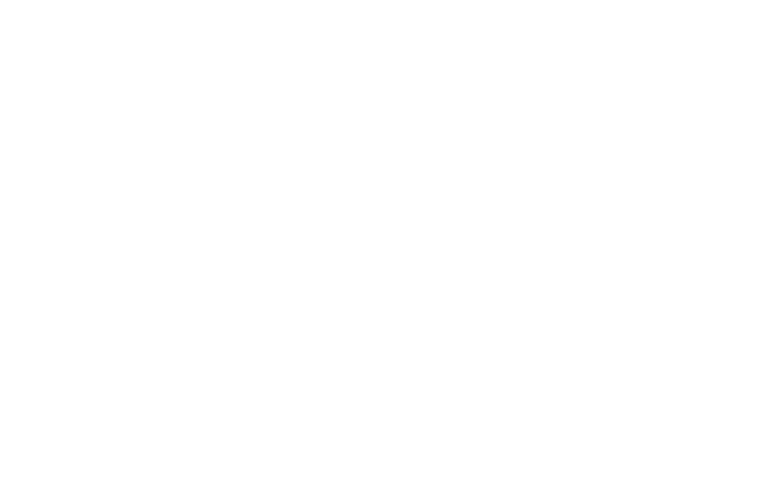 mipupico | Pet Store | Toronto | Bloor West Village