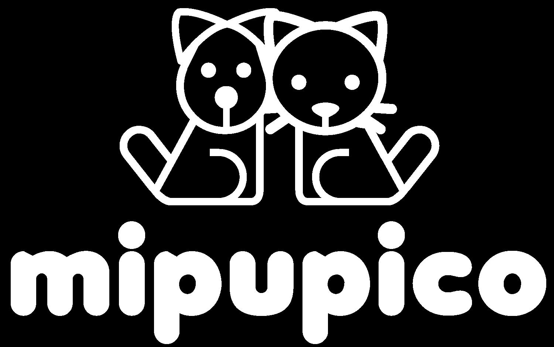 Price Match — mipupico | Pet Store | Toronto | Bloor West Village