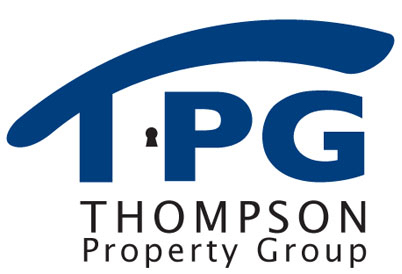 Thompson Property Group
