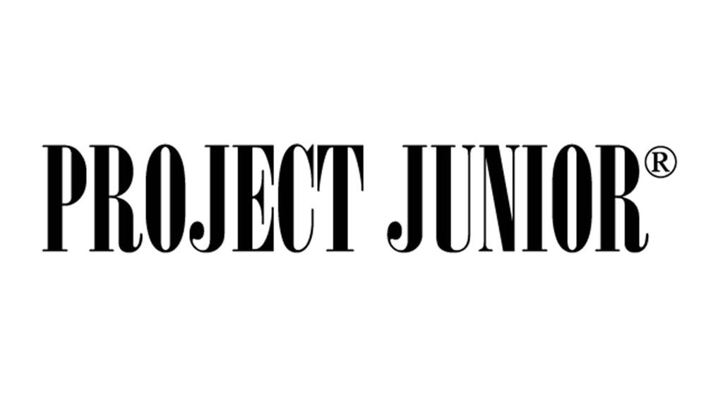 Project Junior