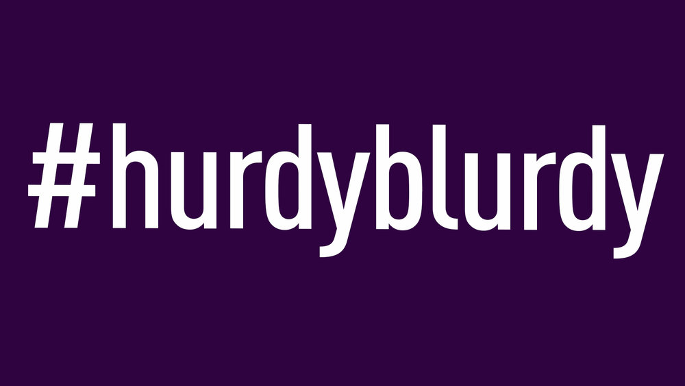 Hurdy Blurdy.jpg