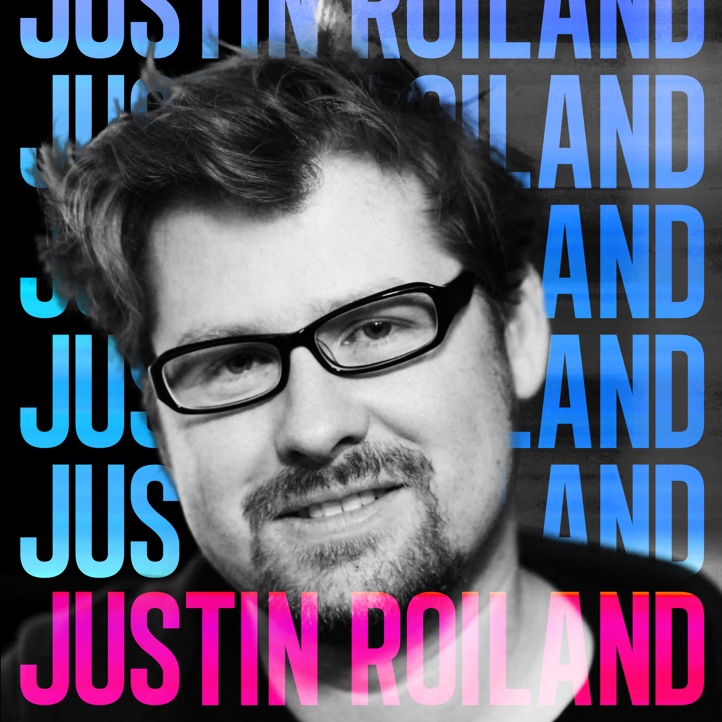 Justin Roiland — Duncan Trussell Family Hour