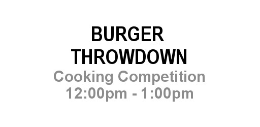 Burger Throwdown.jpg
