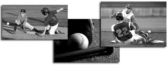 AD_Baseball.jpg