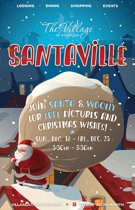 blog_TheVillage_SantaVille_FINAL_FB.jpg