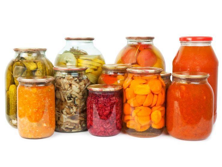 Ucce Master Food Preservers Fermentation Of Foods Blogging Bishop