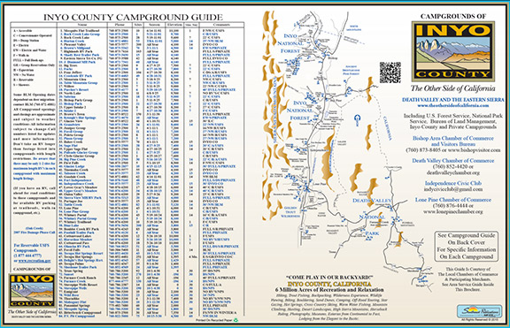 https://www.theothersideofcalifornia.com/wp-content/uploads/pdfs/inyoCountyCampgroundGuide.pdf