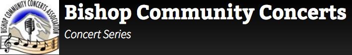 banner_bishopcommunityconcerts.jpg
