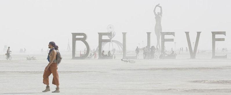 BM-Banner.jpg