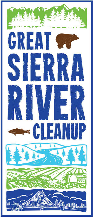 Great+Sierra+River+Cleanup+Logo.jpg