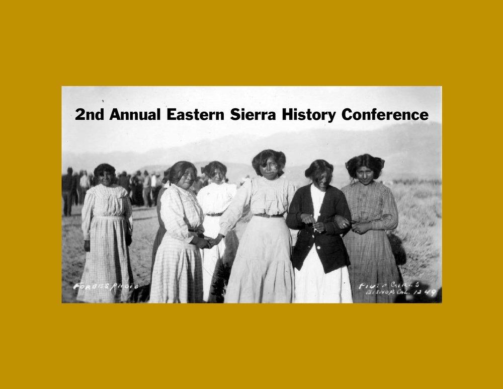 ES+History+Conference+Promotion+Eventbrite.jpg