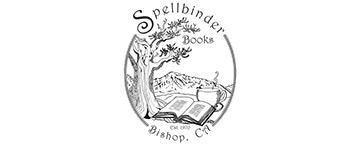 banner_spellbinderbooks.jpg