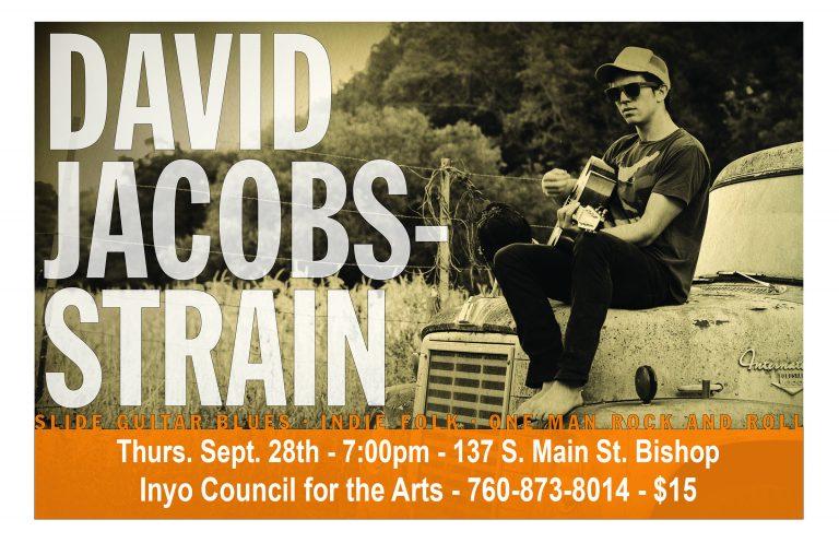 DavidJacobs-Strain-LeftCoast-poster-tabloid-768x497.jpg