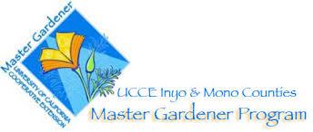 banner_ucce_mastergardenerprogram.jpg