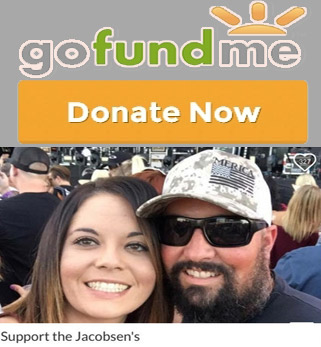 AD_Go-Fund-Me-Donate-Now.jpg