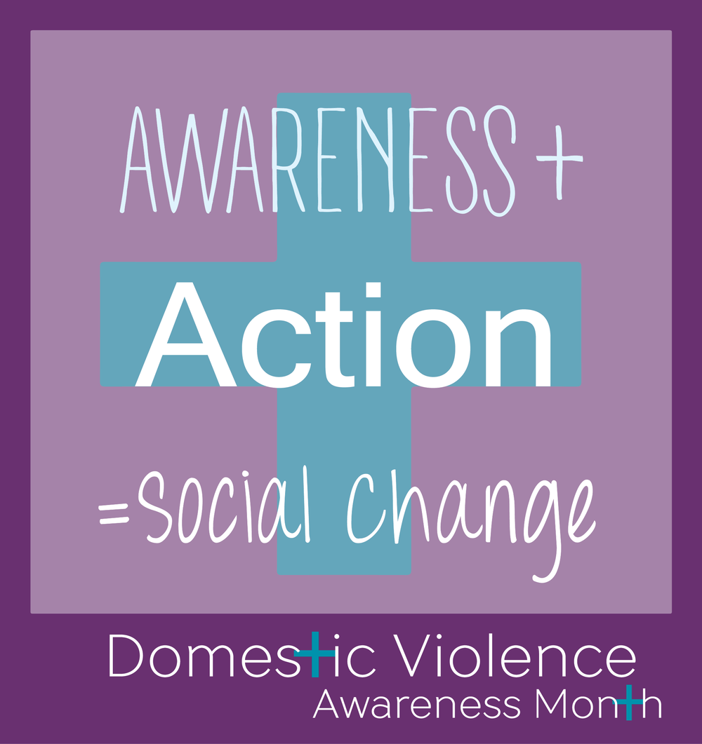 Awareness_Action_Social_Change.png