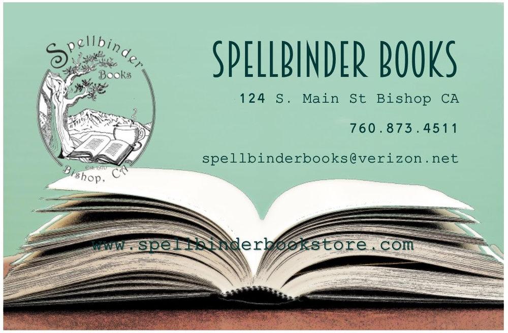 banner_spellbindgerbooks.jpg