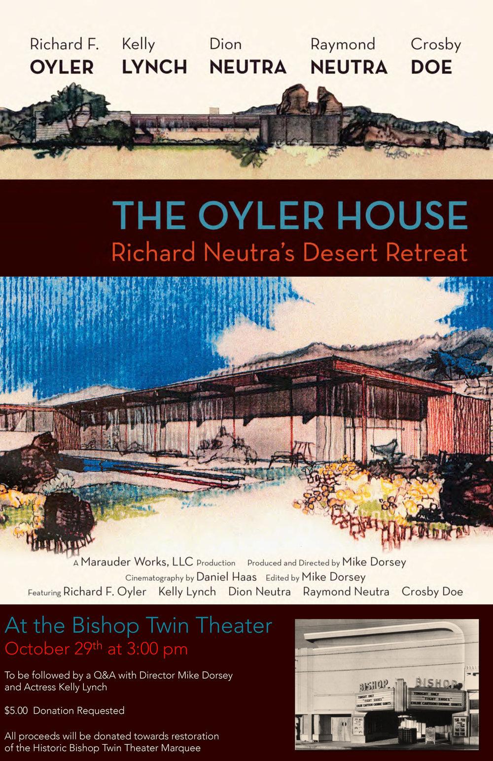 OylerHousePoster.jpg
