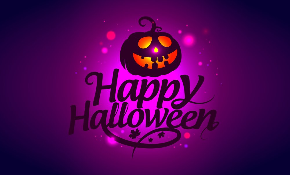 happy-halloween-4500x2717-4k-5395.jpg