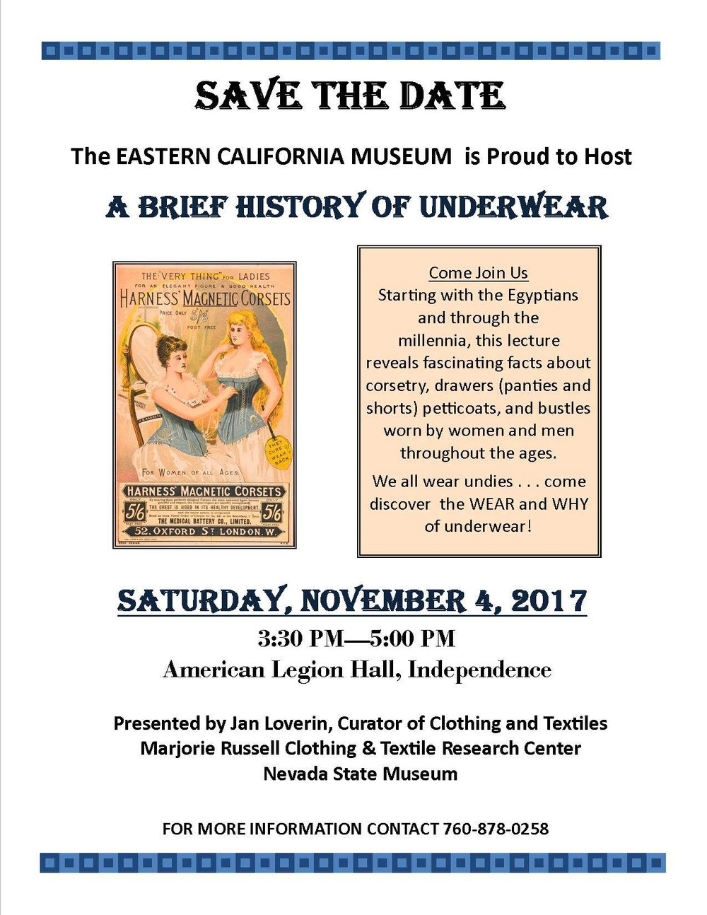 Underwear History Event SMALL.jpg