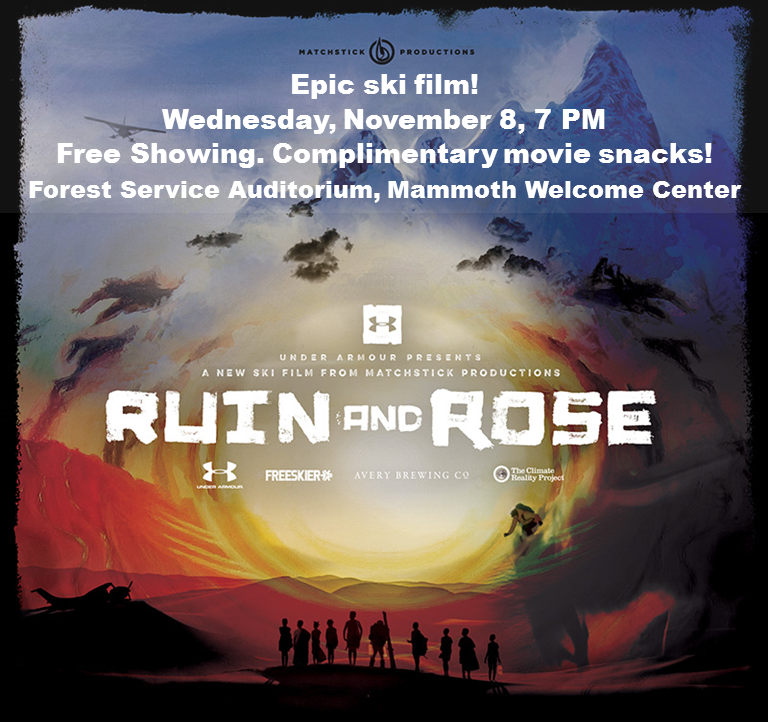 RuinAndRose-premiere-image.png