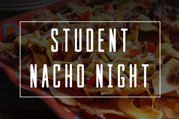 nacho-night400x600.jpg