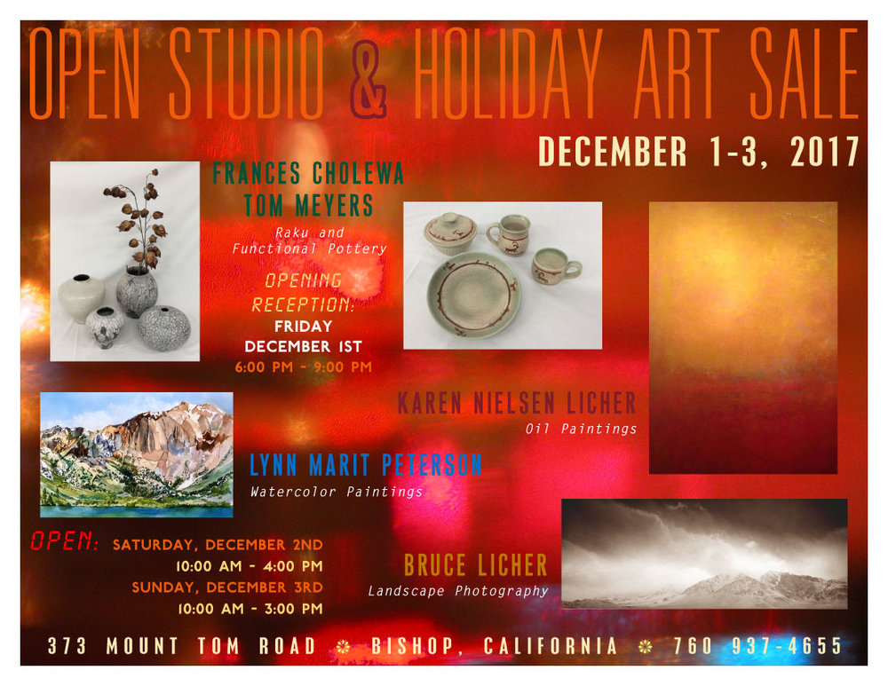 open-studio-holiday-artsale.jpg