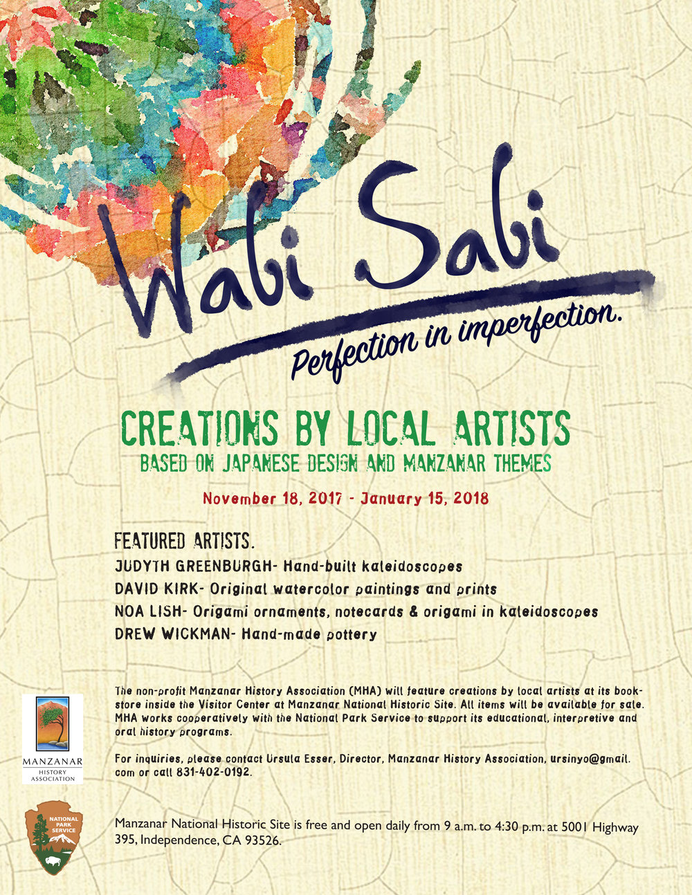 7_Wabi Sabi MHA exhibit flyer hi res.jpg