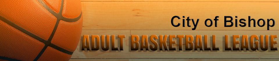 banner_cityofbishop_adultbasketball.jpg