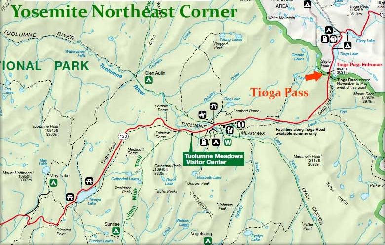 Map-TiogaPassYosemite.jpg