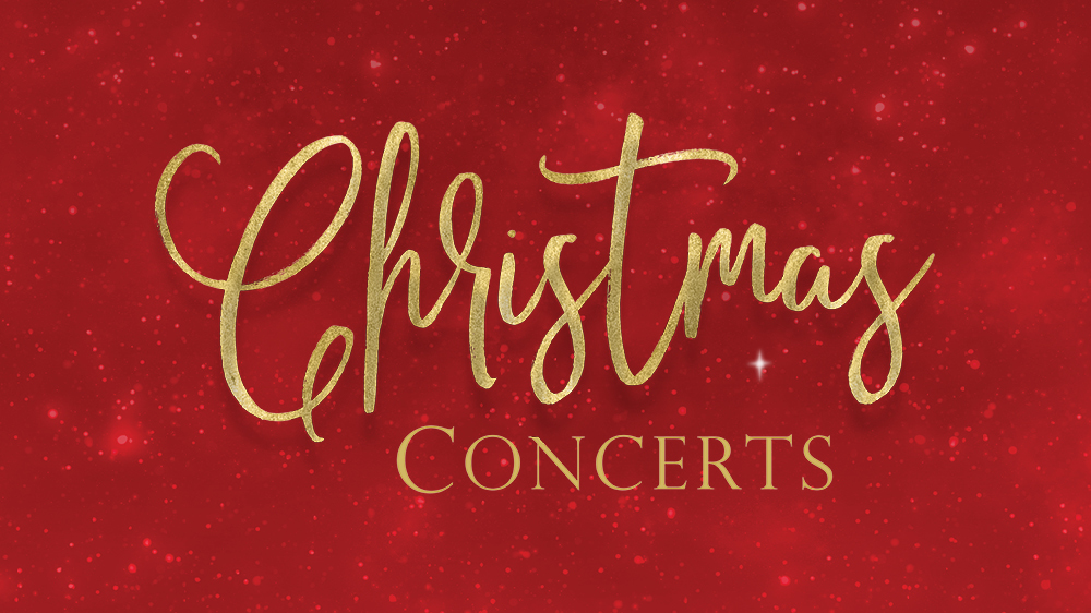 Feature_ChristmasConcertsGeneric.jpg