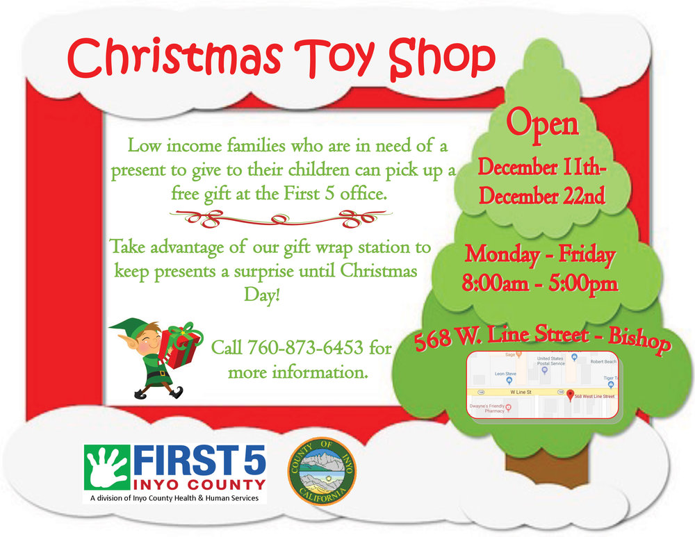blog_first5_christmastoyshopjpg christmas toy shop