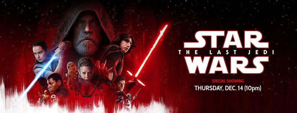 banner_starwars.jpg