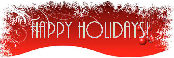 HAPPY_HOLIDAYS_BANNER.png