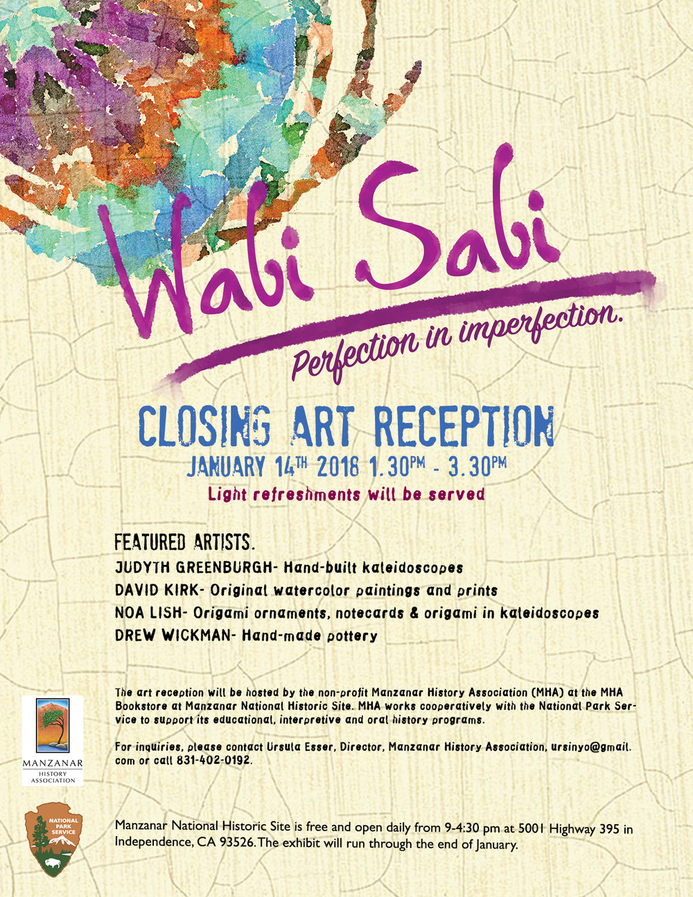 Wabi Sabi Closing Reception Jan 18 2017.jpg