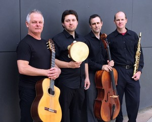 Quarteto-2.jpg