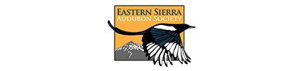 banner_EasternSierraAudobonSociety.jpg