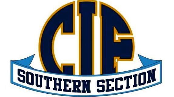 CIF-SS-logo.jpg