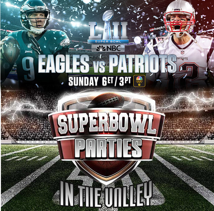 my superbowl sunday What a really lazy day just got back from taking sarah to the movies nothing we hadn't seen before, but it was still fun to get out just her and i i tell you.