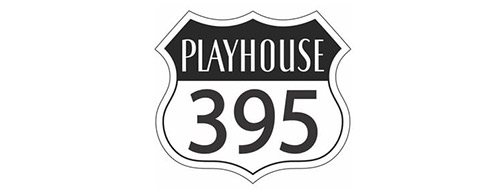 banner_playhouse395.jpg