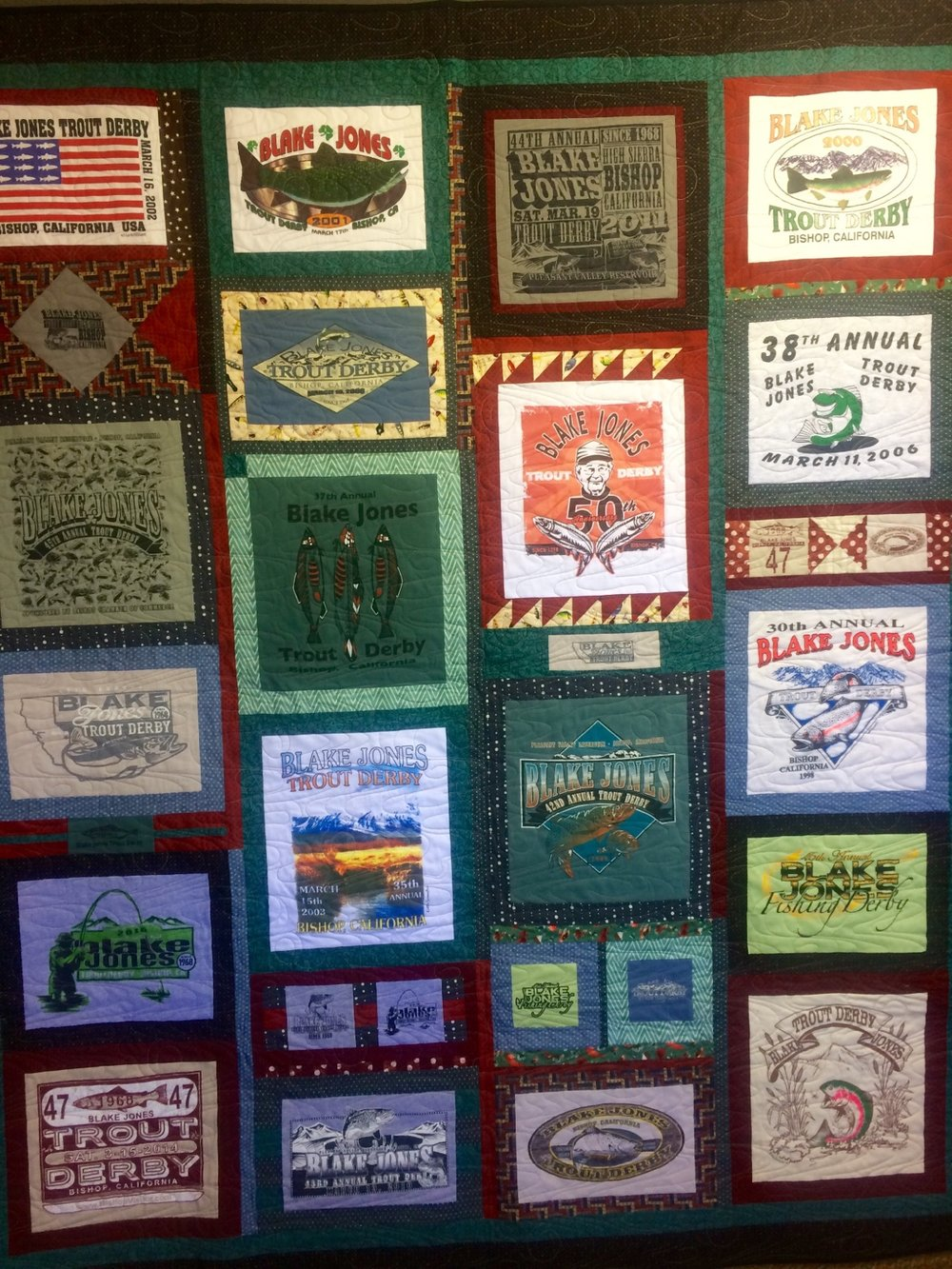 50th Anniversary Blake Jones Quilt.jpg