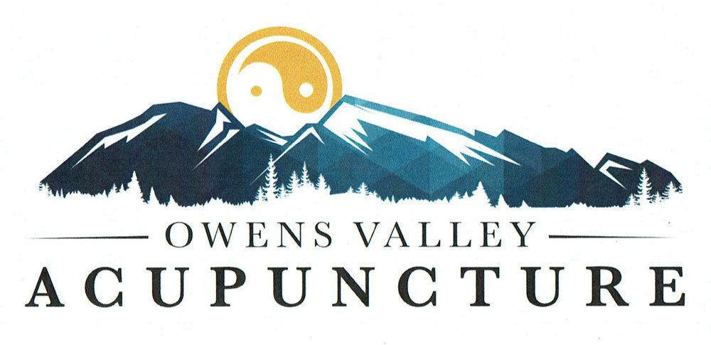 owensvalleyacupuncture.jpg