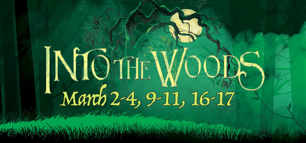 into-the-woods-logo-w-dates_orig.jpg