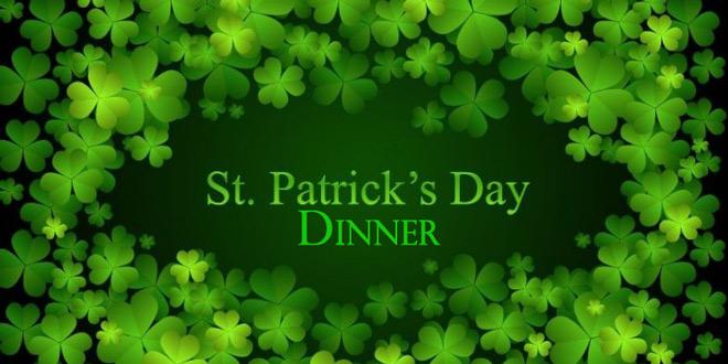 St-Patricks-day-dinner-660x330.jpg