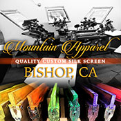 AD_MountainApparel-1.jpg